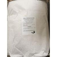 Acid tartric 25 kg