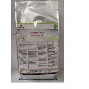Fermactive Activateur 1 kg
