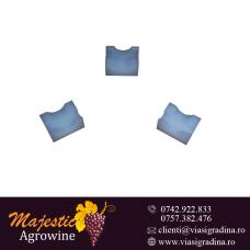 Contra-lama / contra-cutit pentru masini de altoit OMEGA