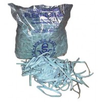 Banda elastica pentru altoit FLEXIBAND 240x8 mm
