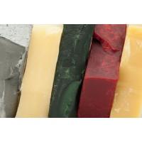 Parafina pentru altoit verde, rosie, alba (kg)