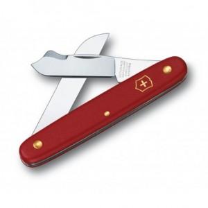 Cutit / briceag de gradinarit Victorinox 3.9045