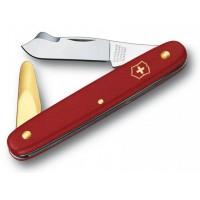 Cutit / briceag de altoit standard + spatula Victorinox 3.9140