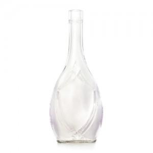 Sticla IKONA 250 ml