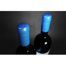 Ceara capisonare sticle ALBASTRA 1 kg
