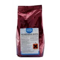 Detergent pentru butoaie NEODETERSOL BOTTI 1 kg