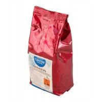 Detergent pentru toate suprafetele SANATON 1 kg