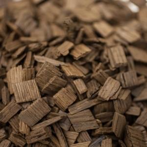 Aschii de stejar frantuzesc 500gr