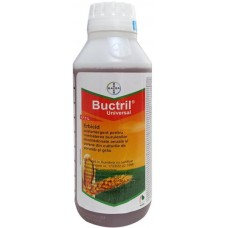Buctril Universal 1L