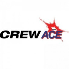 Crew Ace 1L