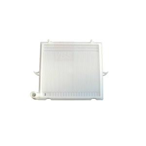Placa intermediara filtru Colombo 6-12-18-36
