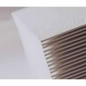 Set placi filtrare limpezire avansata SDL150 40X40