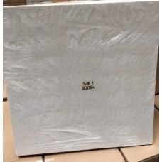 Set placi filtrare grosiera SDL1 20X20