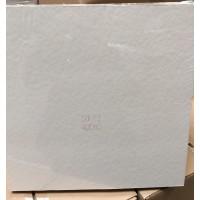 Set placi filtrare grosiera SDL13 20X20
