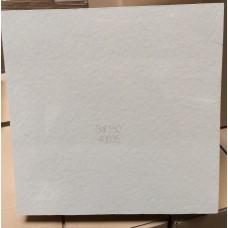 Set placi filtrare limpezire avansata SDL150 20X20