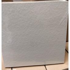 Set placi filtrare limpezire SDL17 20X20