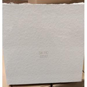 Set placi filtrare inainte imbuteliere SDL190 20X20