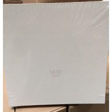 Set placi filtrare sterila SDL193 20X20