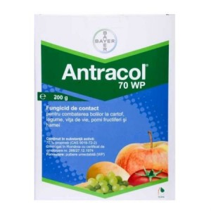 Antracol 70 WP 200gr