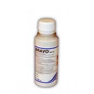 Bravo 500 SC 100 ml