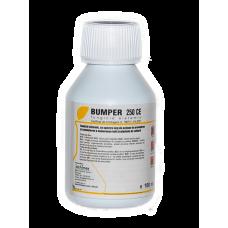 Bumper 250 EC 100 ml