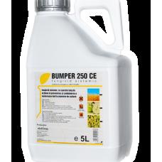 Bumper 250 EC 5L