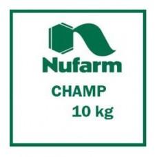 Champ 77 WG 10 kg