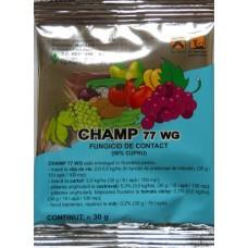 Champ 77 WG 30 gr