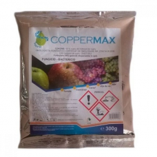 Coppermax 300 gr