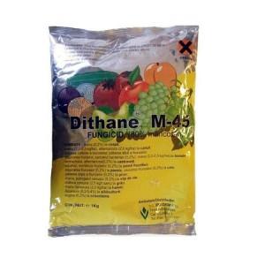 Dithane M 45 1 kg