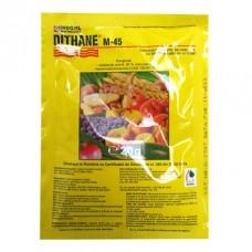 Dithane M 45 20 gr