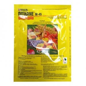 Dithane M 45 200 gr