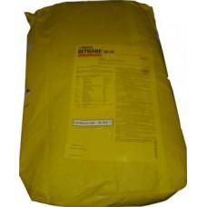 Dithane M 45 25 kg