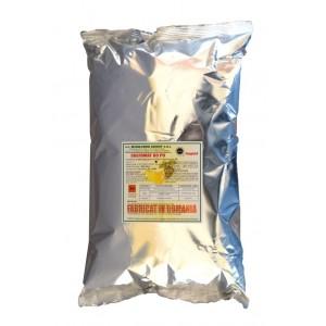 Sulfomat 80PU (sulf muiabil) 1 kg