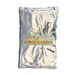 Sulfomat 93P (sulf pulbere) 1 kg