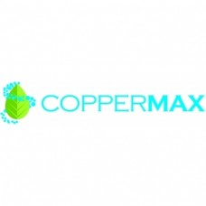 Coppermax 30 gr