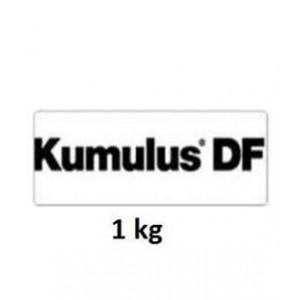 Kumulus DF 1kg