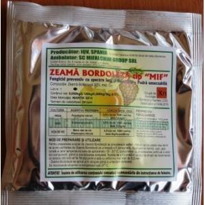 Zeama bordeleza 100 gr