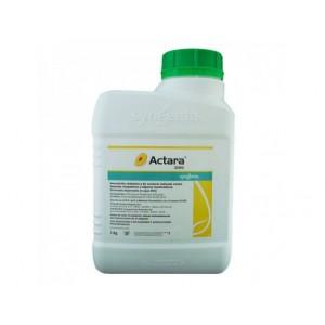 Actara 25 WG, 1KG