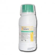 Actara 25 WG, 250gr