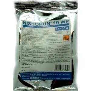 Nissorun 10 WP 1kg