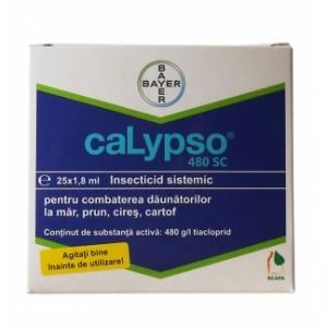 Calypso 480 SC 1,8ml