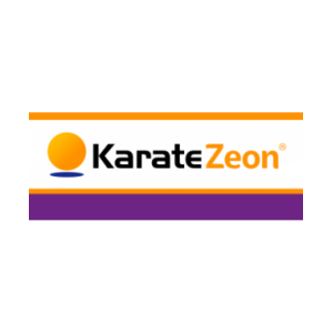 Karate Zeon 2ml