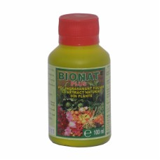 Bionat Plus 100 ml