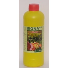 Bionat Plus 1 L
