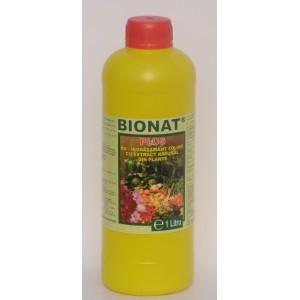 Bionat Plus 1 L
