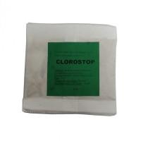 Clorostop 100 gr