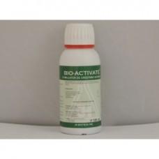 Bio-Activate 100 ml