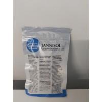 Tannisol, 10 tablete